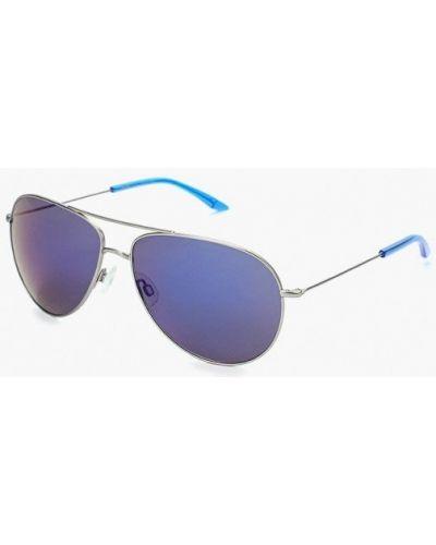 Солнцезащитные очки авиаторы Puma