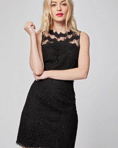 Вечернее платье весеннее Morgan