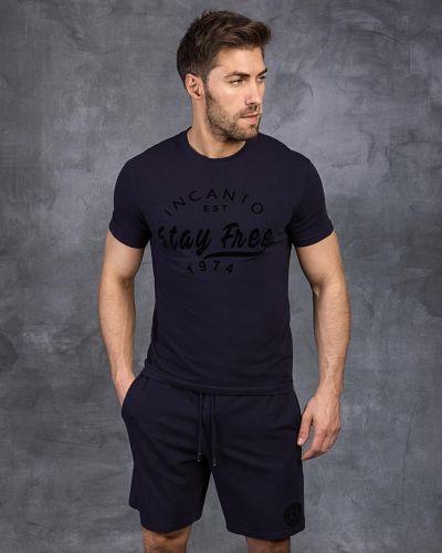 Мужские клубные футболки - купить в интернет-магазине - Shopsy 0e8b3ac27fa