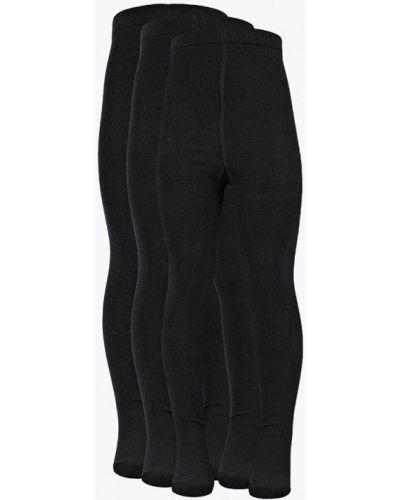 Черные колготы Marks & Spencer