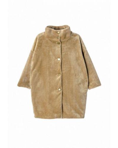 Пиджак бежевый кузя