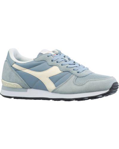 Кроссовки для бега классические Diadora