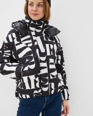 Зимняя куртка осенняя утепленная River Island