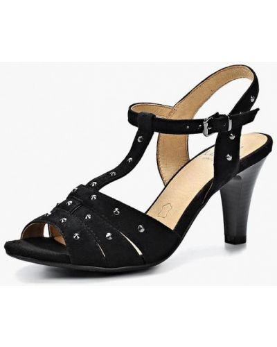 131876cc8 Женские босоножки Caprice (Каприз) - купить в интернет-магазине - Shopsy