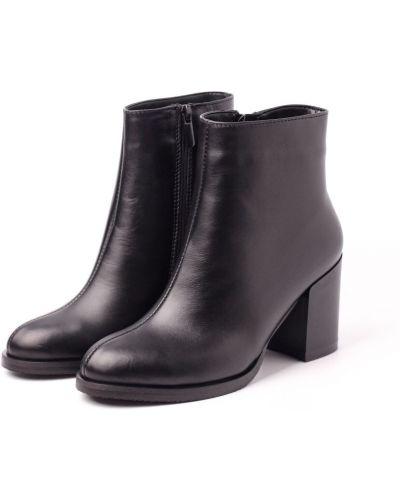 Ботинки Azatti