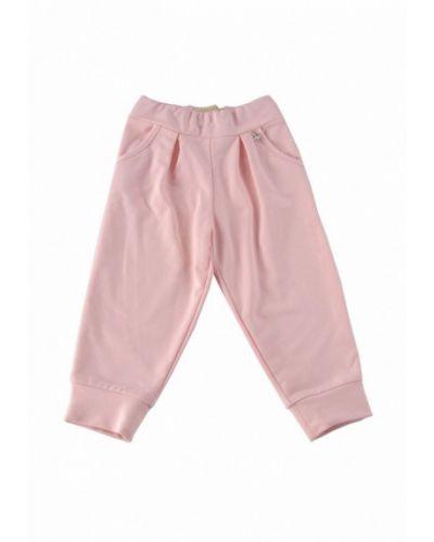 Розовые брюки Ceremony