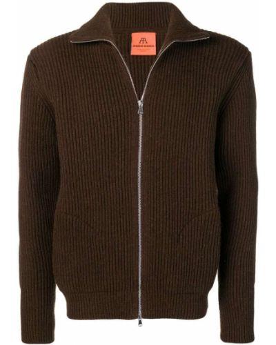 Куртка с манжетами Andersen-andersen