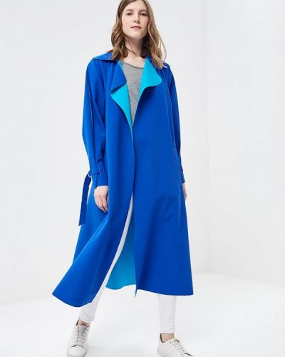 Пальто турецкое пальто Diesel