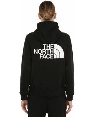 Свитшот на молнии The North Face