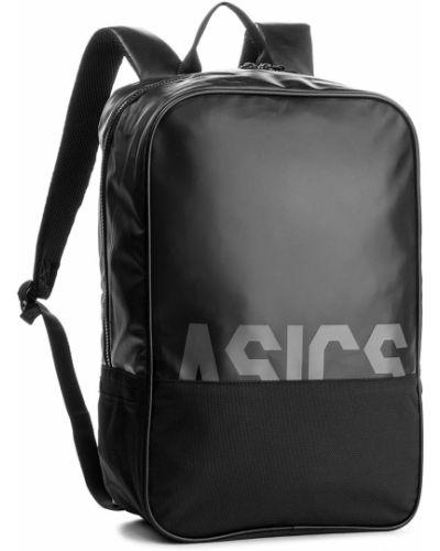 Plecak czarny Asics
