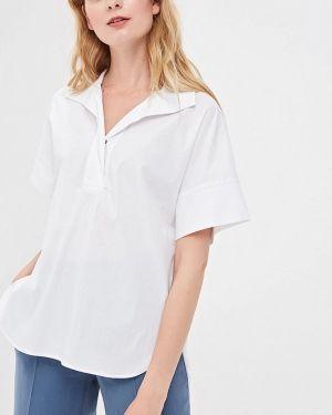 Блузка - белая Villagi