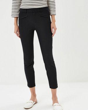 Классические брюки Gap