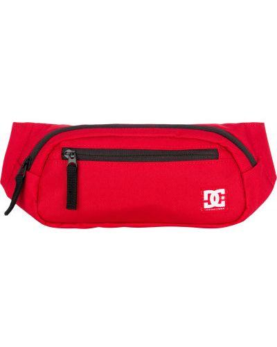 Спортивная сумка поясная Dc Shoes