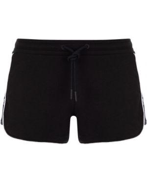 Спортивные шорты легкие Kappa