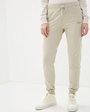 Спортивные брюки Aeronautica Militare