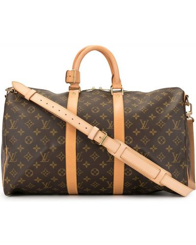 Torba toaletowa Louis Vuitton