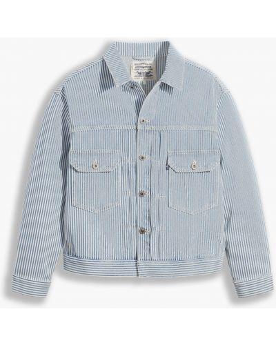 Джинсовая куртка Levi's®