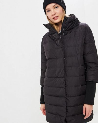 Зимняя куртка осенняя Tom Tailor