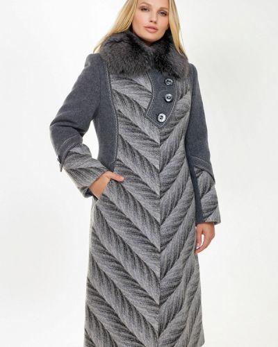 Зимнее пальто осеннее пальто Favoritti