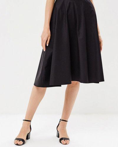 Черная юбка Pepen