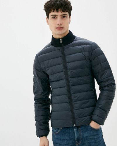 Синяя куртка Falconeri