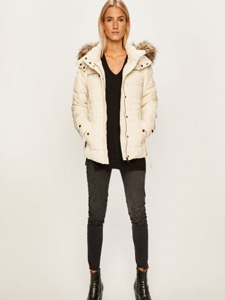 Джинсовая куртка Pepe Jeans