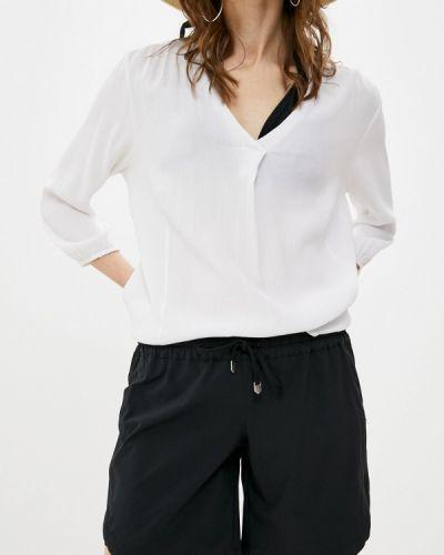 Повседневные черные шорты Seafolly Australia