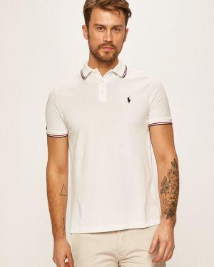 T-shirt długo Polo Ralph Lauren