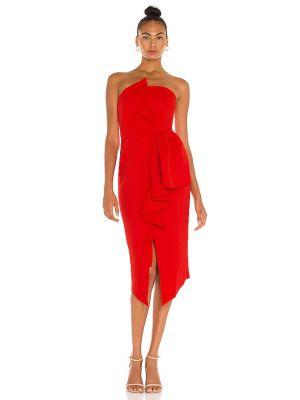 Деловое платье Elliatt
