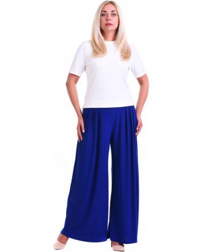 Юбка брюки юбка-шорты Olsi