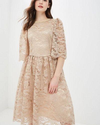 Вечернее платье Madam T