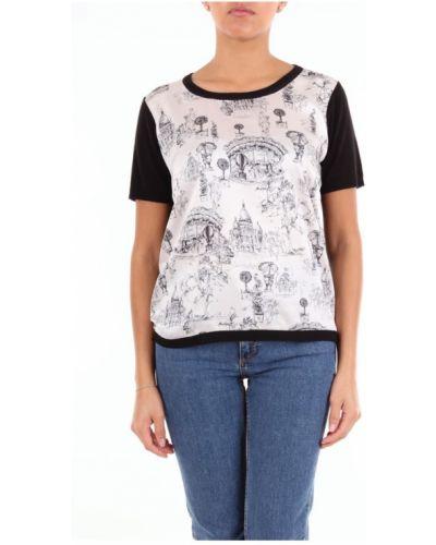 T-shirt Weill