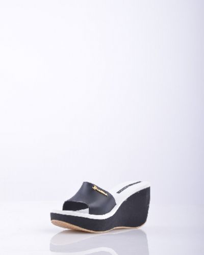 Обувь Ipanema