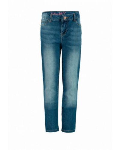 Синие джинсы Lc Waikiki