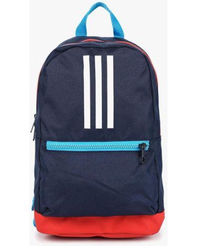 Рюкзак 2019 синий Adidas