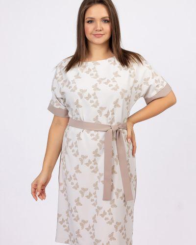 Платье ангелика