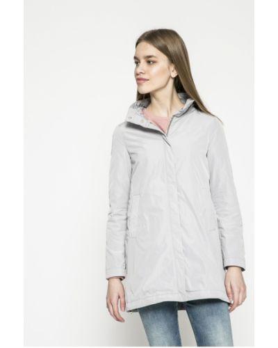 Куртка прямая облегченная Geox