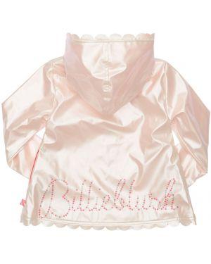 Płaszcz przeciwdeszczowy Billieblush