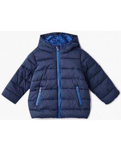 Куртка теплая легкая United Colors Of Benetton