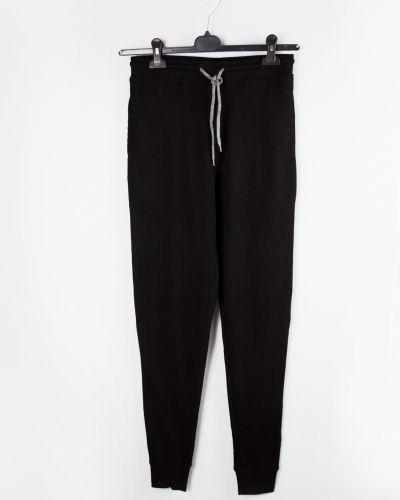 Черные брюки Primark