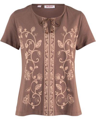 96002c47abd Купить женские блузки с принтом в интернет-магазине Киева и Украины ...