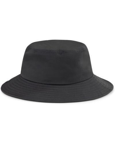 Спортивная шапка - черная Puma
