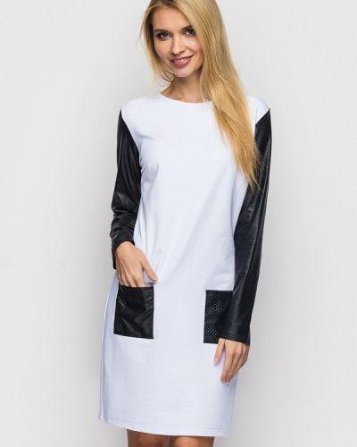 Платье Helenka