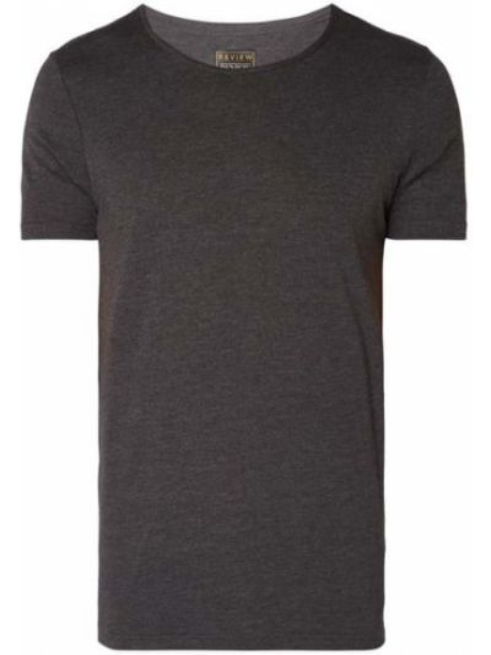 T-shirt bawełniany Review