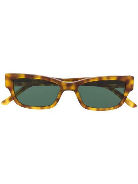 Муслиновые солнцезащитные очки Han Kjøbenhavn