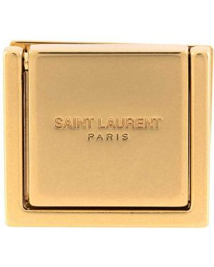 Broszka Saint Laurent