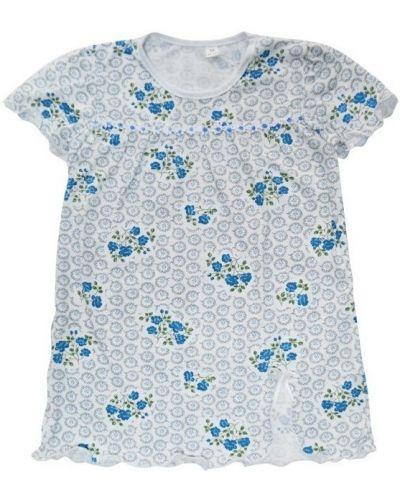Рубашка детский Грандсток