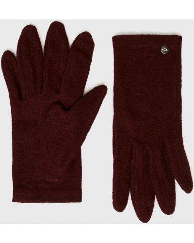 Перчатки текстильные шерстяные Medicine