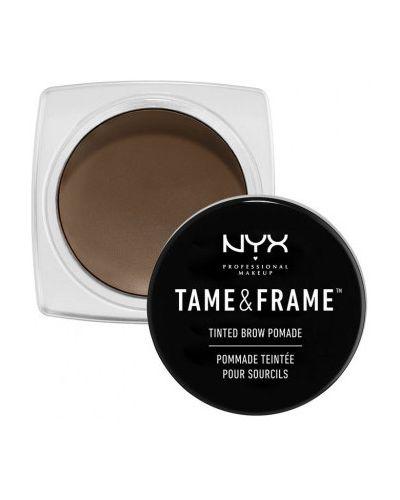 Помада для бровей Nyx Professional Makeup