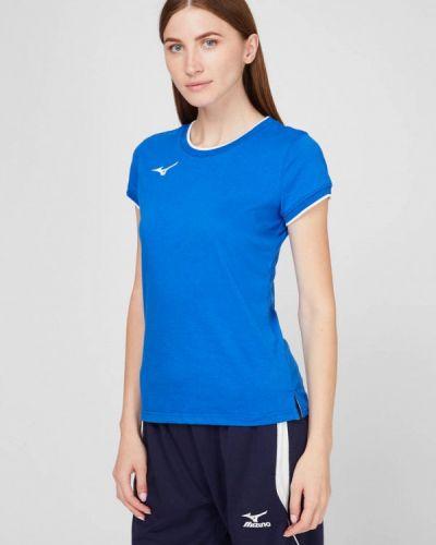 Спортивная футболка Mizuno